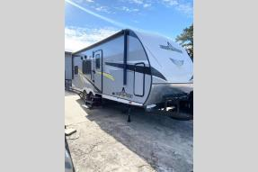 New 2021 Coachmen RV Adrenaline 21LT Photo