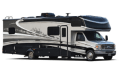 Pre-Owned RVs