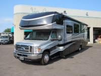Dynamax Motor Homes For Sale