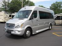 Used Class B Motorhomes For Sale in Missouri, Colorado, Nevada, and