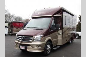 Van City RV - | New Used RVs for Sale in Las Vegas, NV | Roadtrek