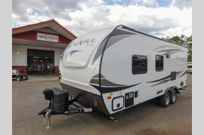 New 2019 Palomino SolAire Ultra Lite 202RB Photo