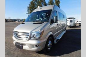 Van City RV - | New Used RVs for Sale in Las Vegas, NV