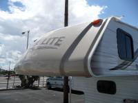 New RVs For Sale in New Mexico | Vantastic Vans