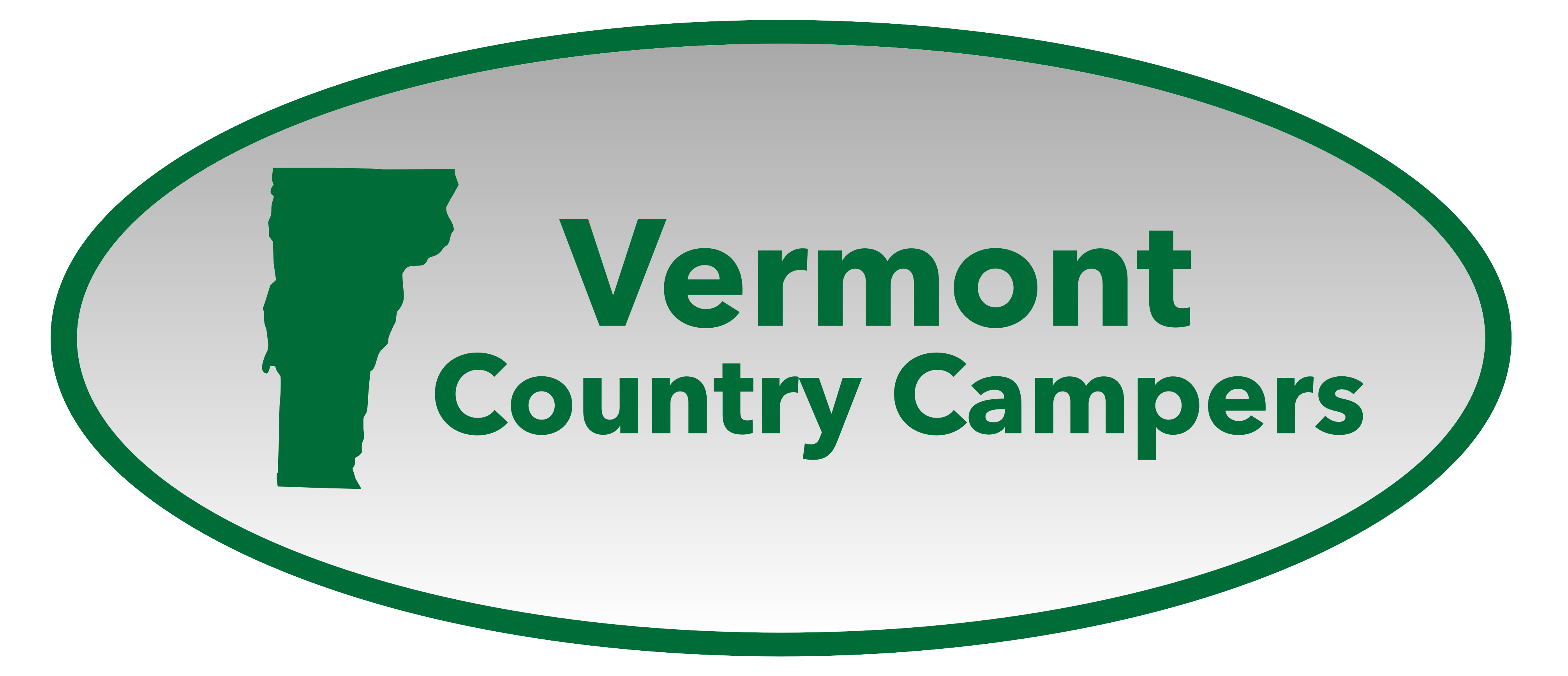 New and Used RVs For Sale | Vermont Country Campers
