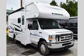 New and Used RVs For Sale in VT and NH | Country Camper