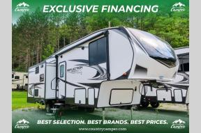 New 2022 Grand Design Reflection 150 Series 280RS Photo
