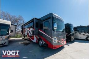 Used 2018 Coachmen RV Sportscoach Cross Country RD 407FW Photo