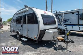 Used 2018 Liberty Outdoors Little Guy Maxx Photo