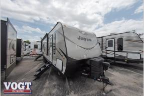Used 2018 Jayco Jay Flight 28RLS Photo