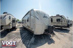 Used 2018 Jayco Eagle HT 306RKDS Photo