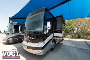 RV Dealers in Dallas Fort Worth, North Texas | Vogt RV