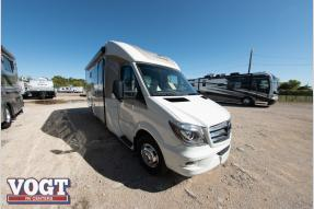 Used 2018 Leisure Travel Unity U24MB Photo