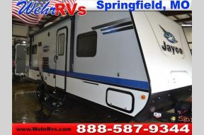 New 2018 Jayco Jay Feather 23RL Photo