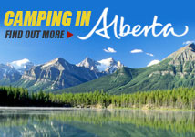 New And Used Rvs For Sale In Alberta And British Columbia