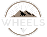Wheels RV