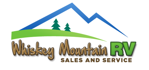Whiskey Mountain RV Sales and Service