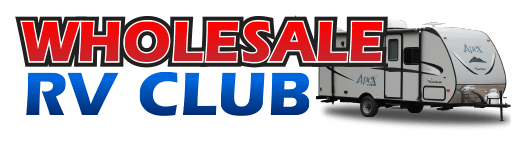 Wholesale RV Club Logo