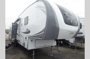 New 2020 Highland Ridge RV Open Range Light LF332RLS Photo