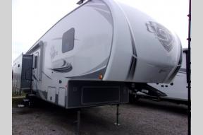 New 2019 Highland Ridge RV Light LF335MBH Photo