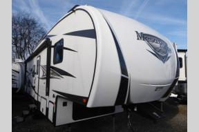 New 2019 Highland Ridge RV Mesa  Ridge Lite MF2502RE Photo