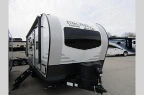 New 2020 Forest River RV Flagstaff Micro Lite 22TBS Photo