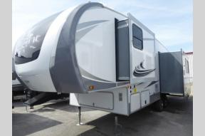 New 2020 Highland Ridge RV Light LF280RKS Photo