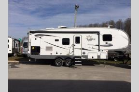 New 2020 Highland Ridge RV Light LF250RES Photo