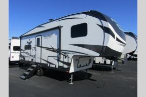 New 2021 Forest River RV Flagstaff Super Lite 524EWS Photo