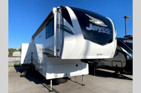 New 2021 Jayco Eagle HT 31MB Photo