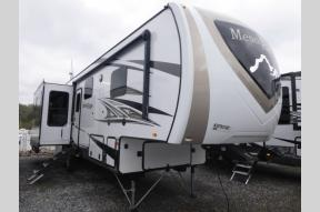 New 2019 Highland Ridge RV Mesa Ridge MF314RLS Photo