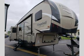 New 2020 Forest River RV Flagstaff Super Lite 529RLKS Photo