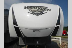 New 2020 Highland Ridge RV Mesa Ridge Limited MF280RKS Photo