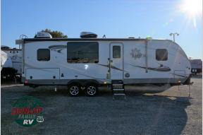 New 2019 Highland Ridge RV Light LF280RKS Photo