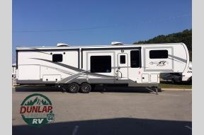 New 2020 Highland Ridge RV Open Range OF373RBS Photo