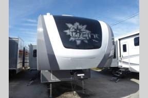 New 2020 Highland Ridge RV Light LF291RLS Photo