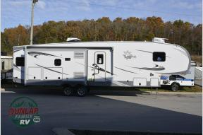 New 2020 Highland Ridge RV Light LF335MBH Photo