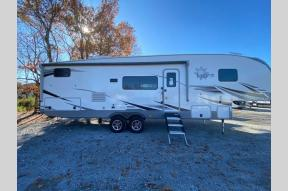 New 2021 Highland Ridge RV Open Range Light LF292BH Photo