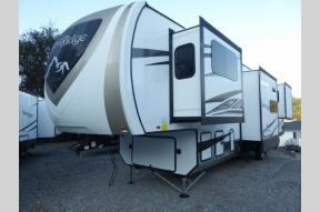 New 2019 Highland Ridge RV Mesa Ridge MF373RBS Photo