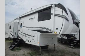 New 2021 Jayco Eagle HT 27RS Photo
