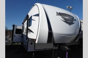 New 2019 Highland Ridge RV Mesa  Ridge Lite MF2910RL Photo