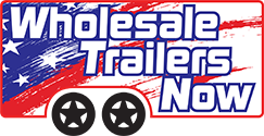 Wholesale Trailers Now Logo