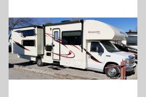 Used 2016 Jayco Redhawk 31XL Photo