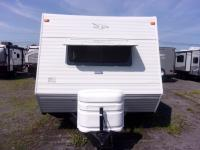 Used RVs for Sale in New York - Used RV Dealer | Wilkins RV