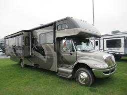 Used 2008 Gulf Stream RV Endura 6362 Photo