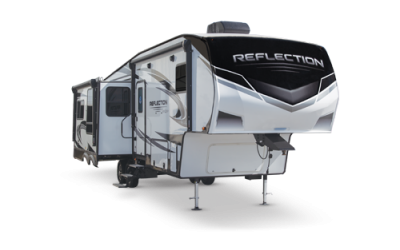 fifth wheels for sale in colorado, colorado fifth wheel sales