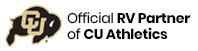 CU Athletics