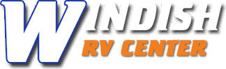 Windish RV Center Logo