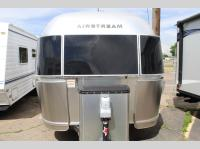 Used RVs for Sale in Colorado | Windish RV Center