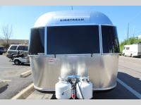 Airstream RVs for Sale in Colorado | Windish RV Center